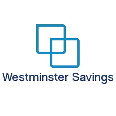 Westminster Savings Caisse populaire